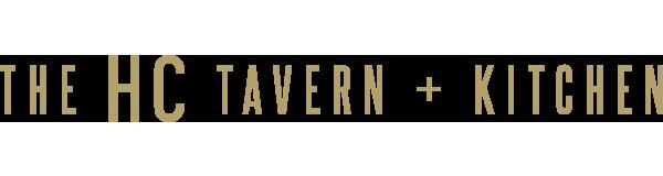 HC Tavern + Kitchen
